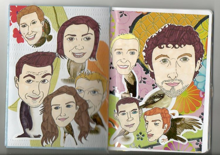 SketchbookProject2013Actors001
