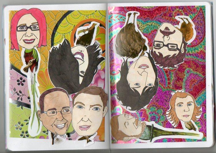 SketchbookProject2013lushdragonboosh001