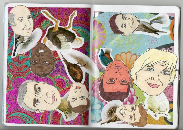 SketchbookProject2013Olympics001