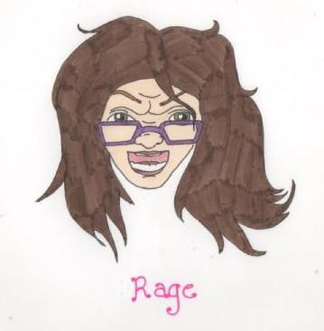 RageFace