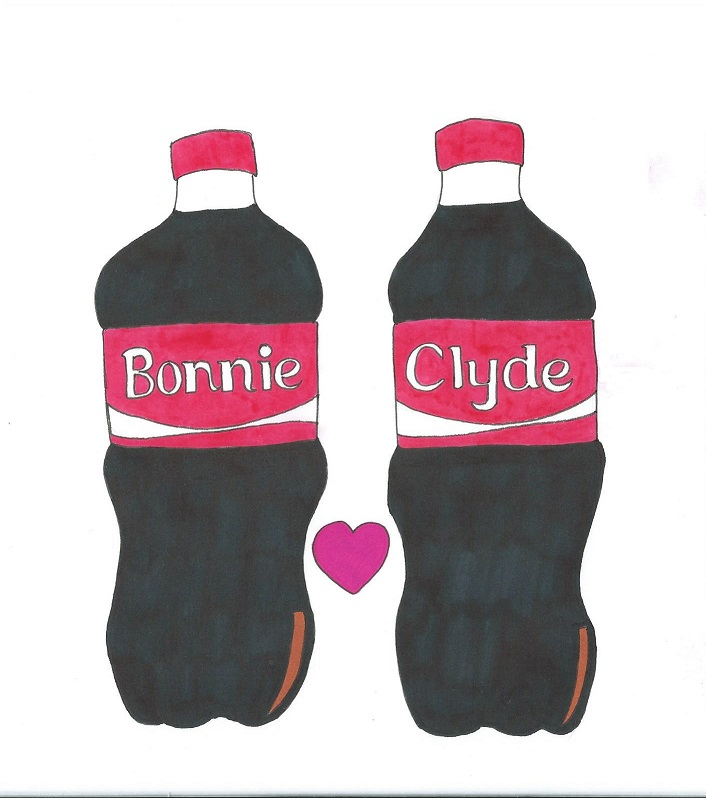 BonnieandClydefixed