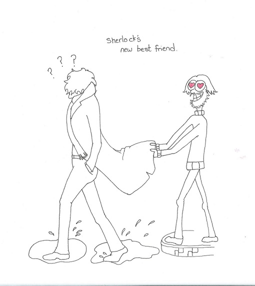 SherlocksBestFriendsized