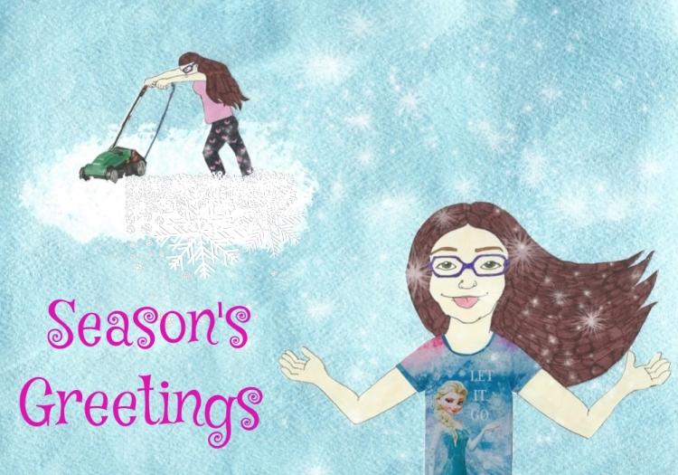 Season'sGreetings