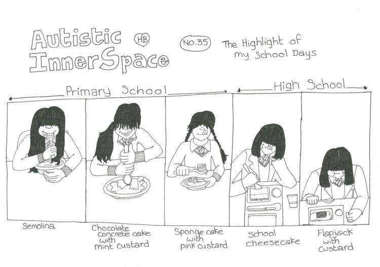 Comic No.35
