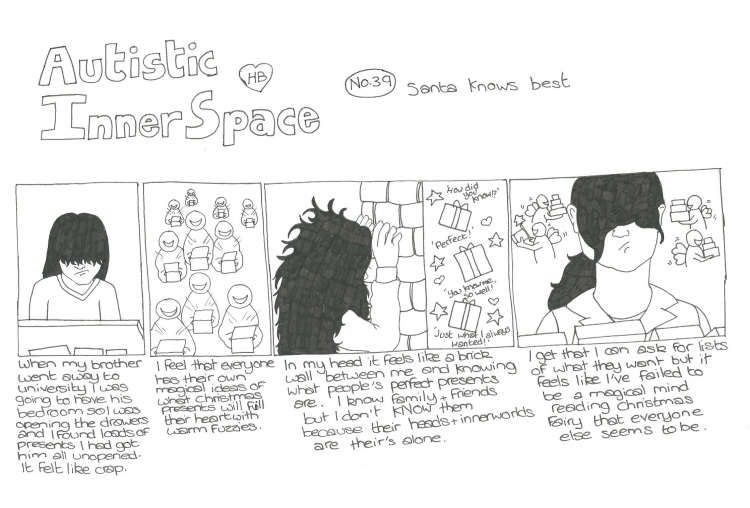 Comic39
