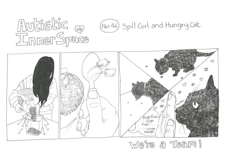 Comic46