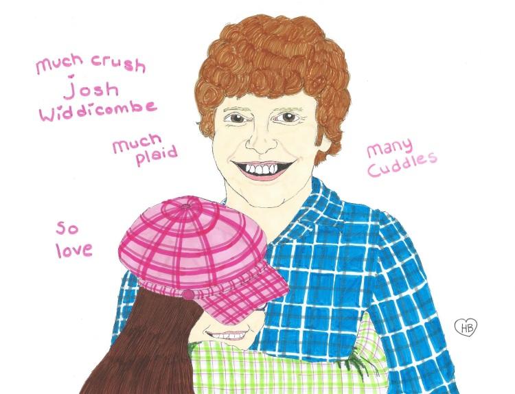 JoshW