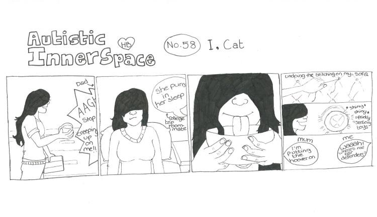 Comic58
