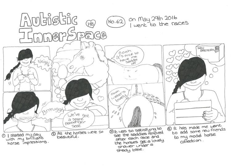Comic62