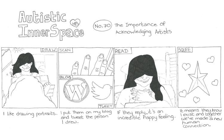 Comic70