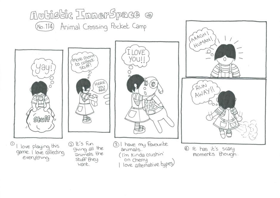 Comic114