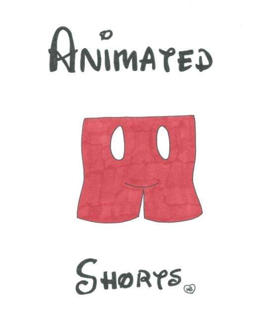 Animated Shorts