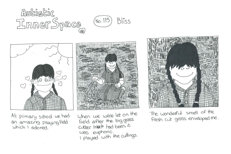 Comic115