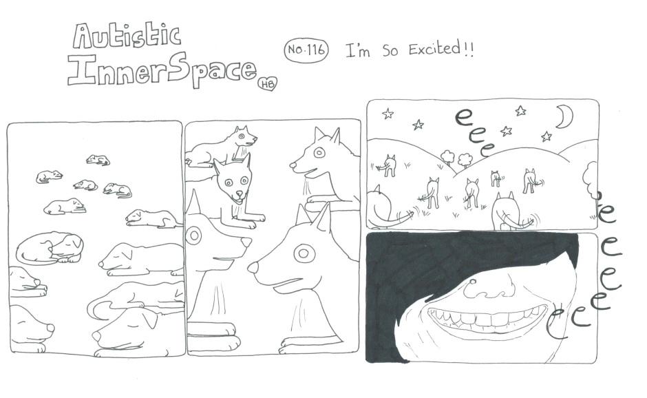 Comic116
