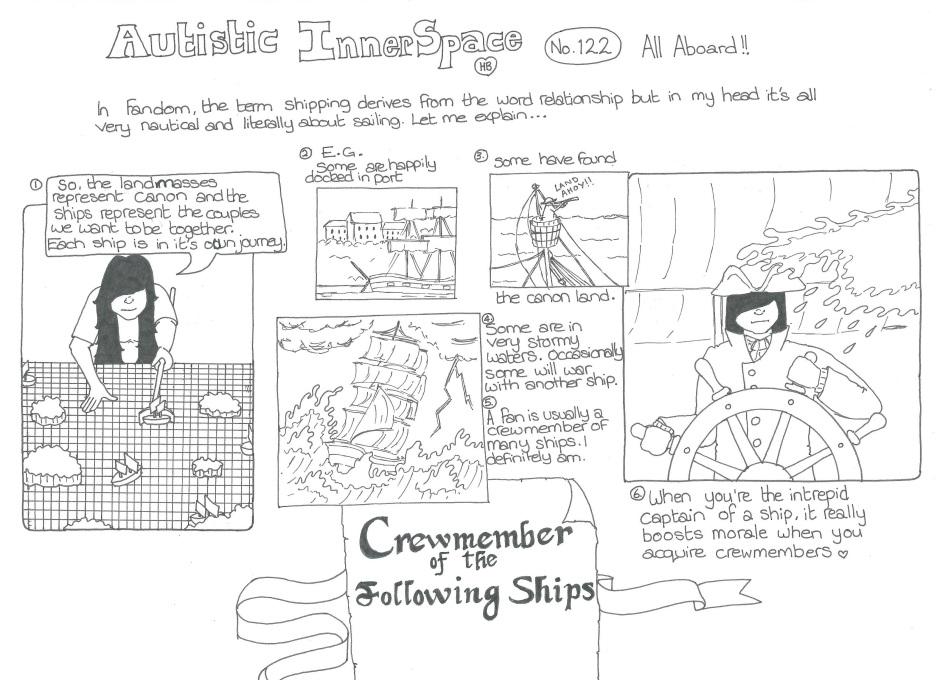 Comic122