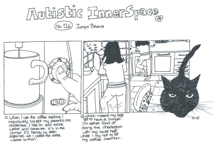 Comic126