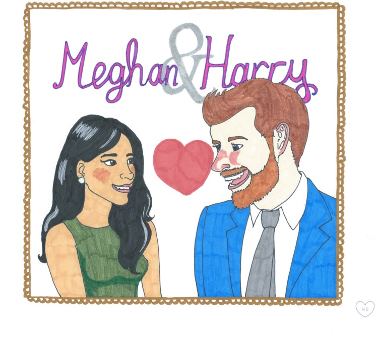 MeghanHarry