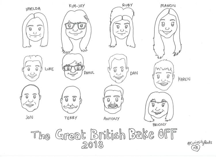 BakeOff2018