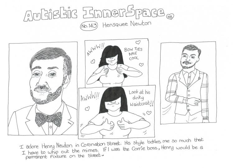 Comic143